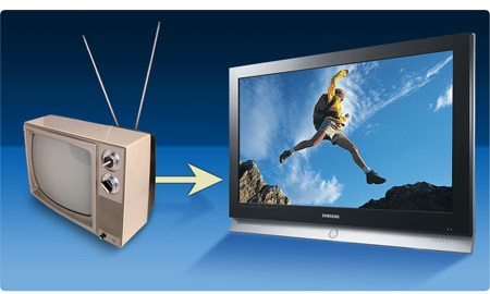 Santa Rosa Recycling Center >> Television Removal Santa Rosa Tv Recycling 707 922 5654 E