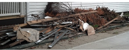 Santa Rosa Recycling Center >> Scrap Wood Removal -Santa Rosa, CA- Disposal of Lumber ...