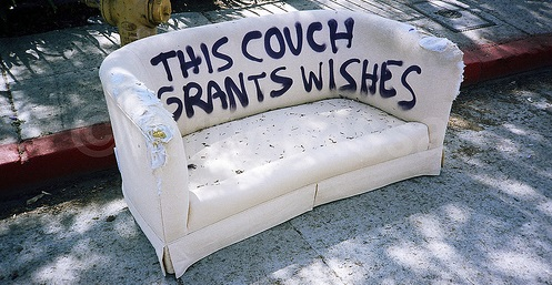 Before You Call Us For Antique Sofa Removal Make Sure Your Old Is Not Worth A Ton Of Money Couches Go 5 000 To 12 On Ebay
