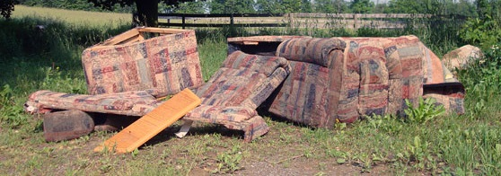 Couch Sofa Removal Disposal Service Santa Rosa 707 922 5654 Old Furniture Pickup