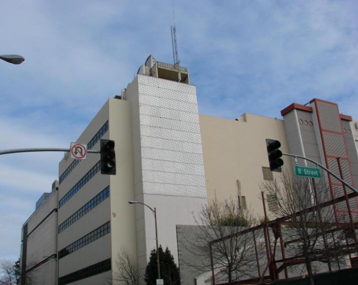 Yard Waste Removal Green Waste Disposal In Santa Rosa
